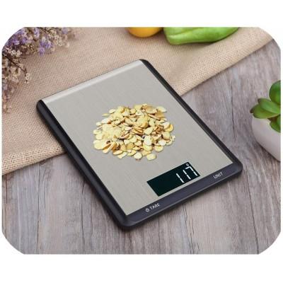 Количество семян в 1 грамме