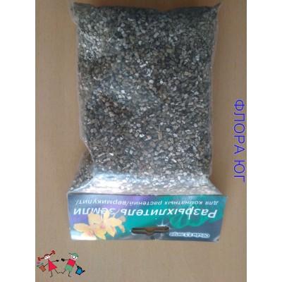 Вермикулит, 0,5 л