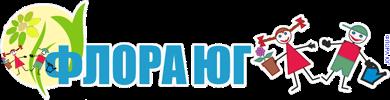 Магазин Флора Юг